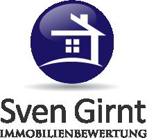 Sven Girnt Immobilienbewertung