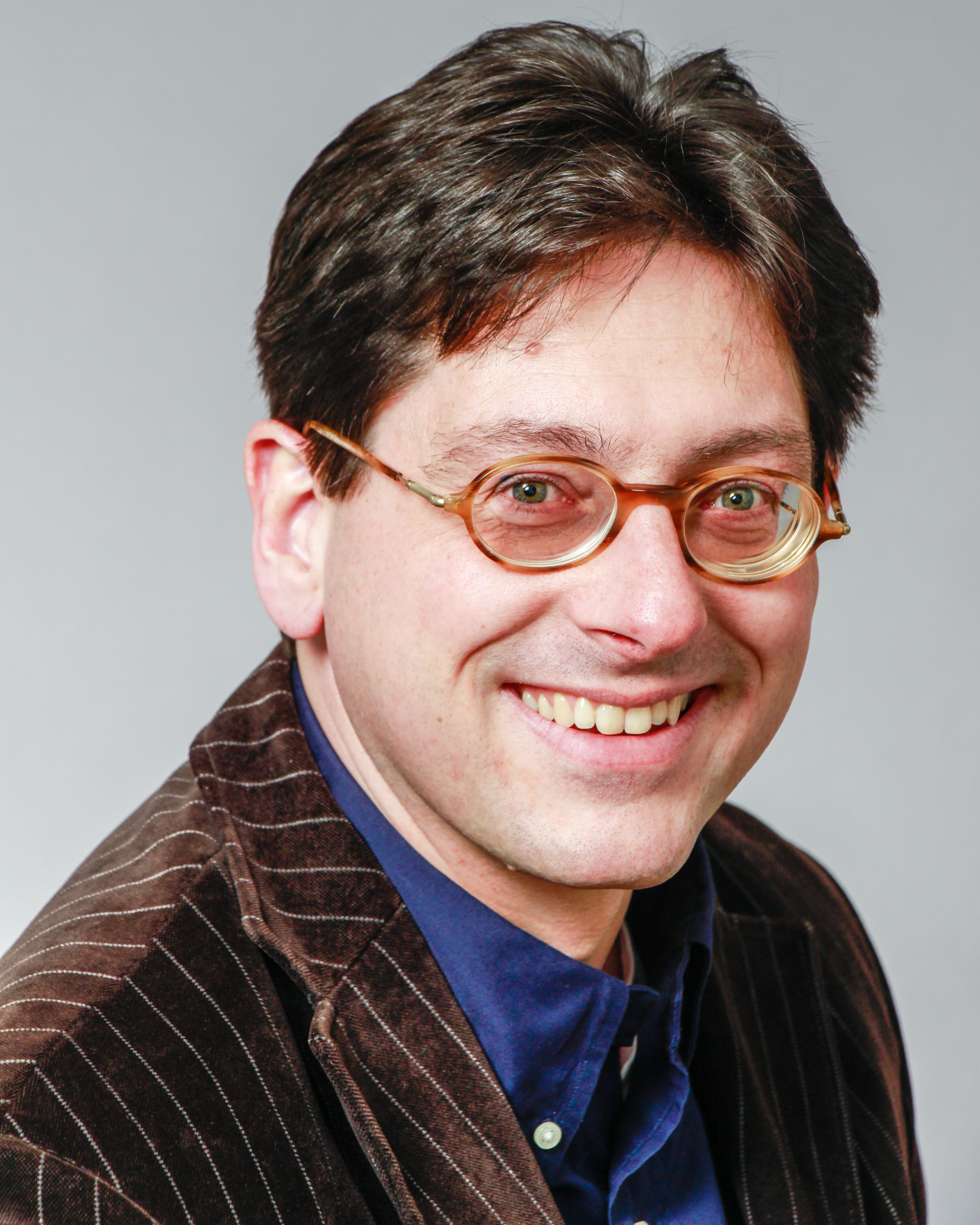 Sven Girnt (Sachverständiger für Immobilienbewertung) In Möhnesee, Soest, Unna, Arnsberg