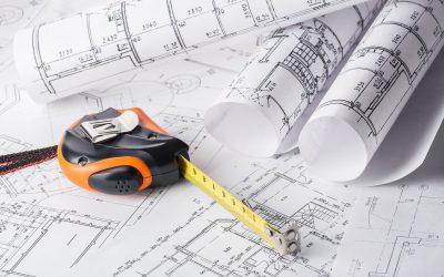 Wohnflächenprüfung – jeder qm zählt